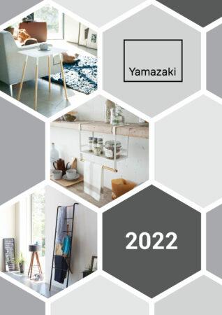 voorkant_yamazaki