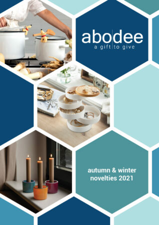 cover_Abodee_2021_brochure