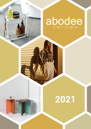 Cover_Catalogus_Abodee_2021