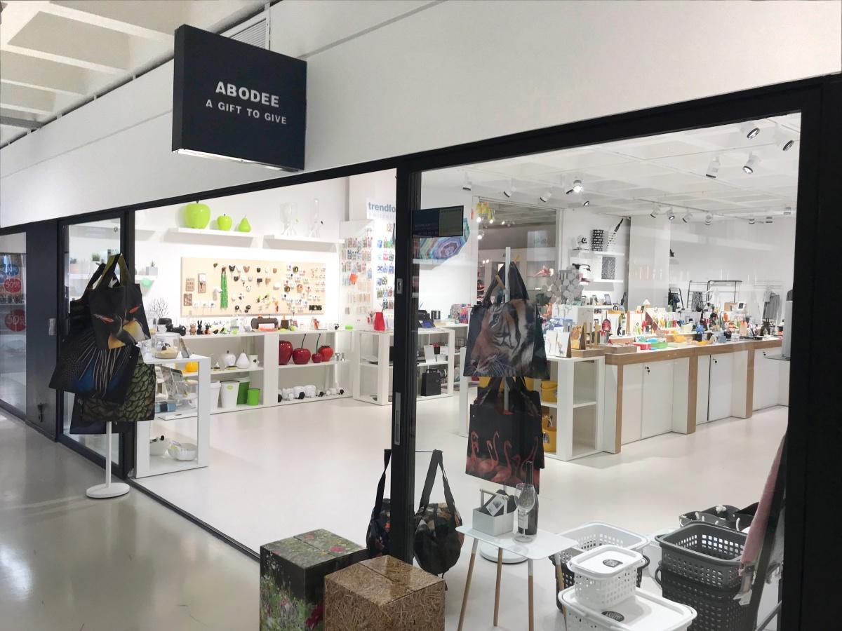 Trade Mart Brussel