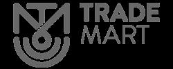 Trade Mart Utrecht